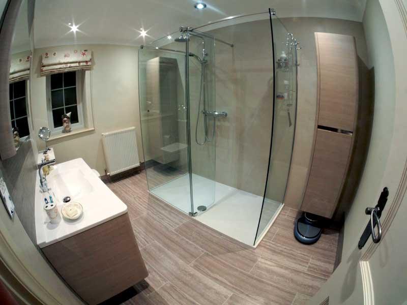 Big beautiful bathrooms 28 images big bathroom for Bed stuy fish fry schermerhorn