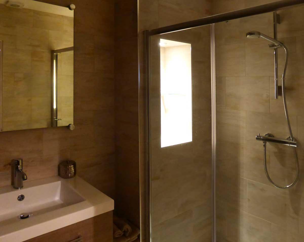 modern shower head recessed bathroom lighting shelf pictures modern kitchen and bathroom makeovers barnsley nobilia specialist