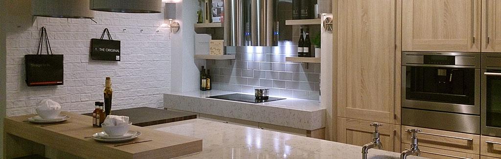 ex display nobilia kitchen for sale