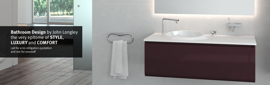 Nobilia modern fitted kitchens in barnsley sheffield for Bathroom design and installation sheffield