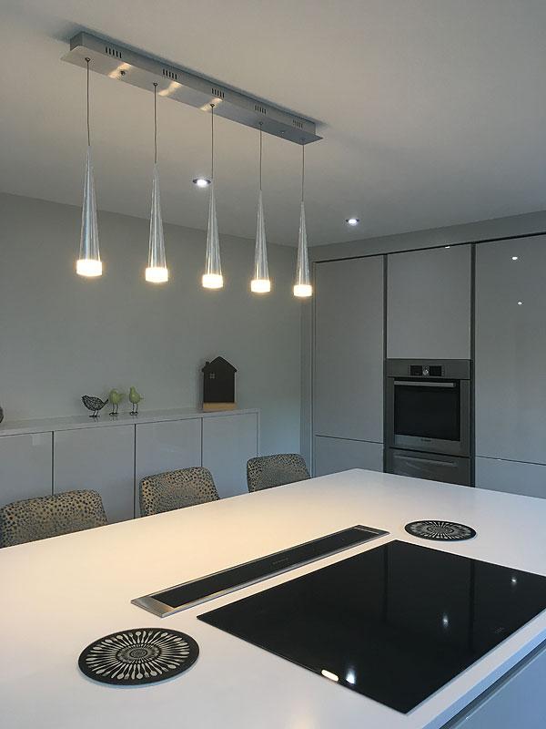 Kitchen Tiles Barnsley